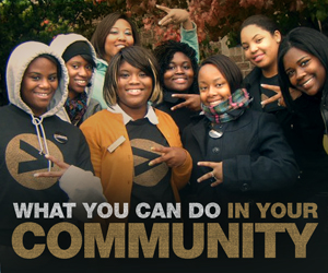 What_you_can_do_in_your_Community_300_x_250_static_Banner_Ad