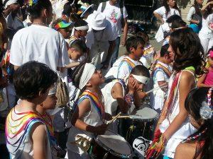 carnaval next gen