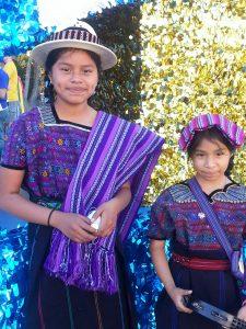 guatepareja 2014 carnaval