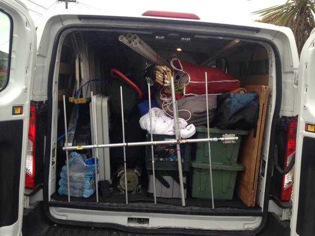 solano-stroll-truck-back-2016